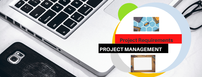 Project Management and Requirements