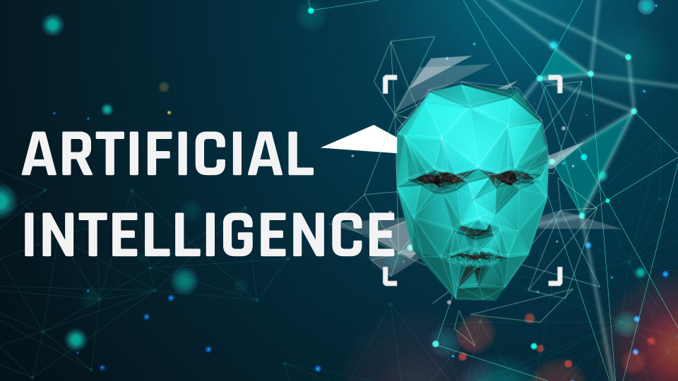 AI and it's application